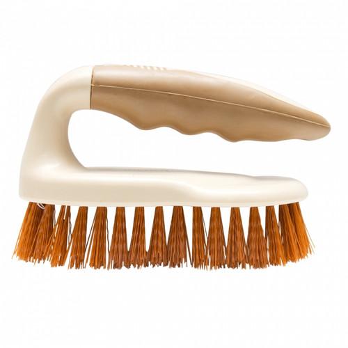 AiJia Floor Brush 1035 (BDM02-04)
