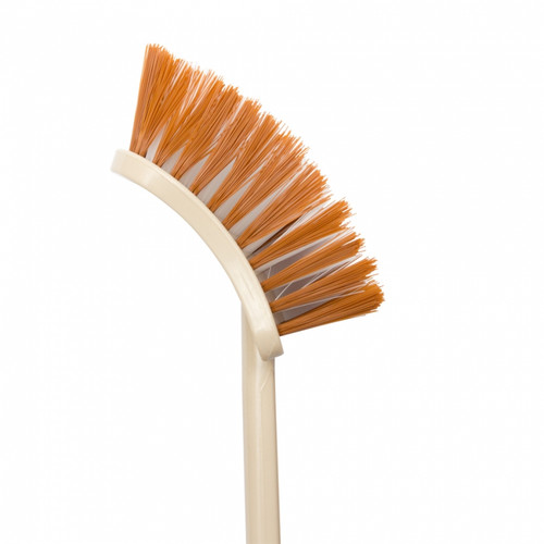 AiJia Long Handle Brush 1001 (BDM09-04)