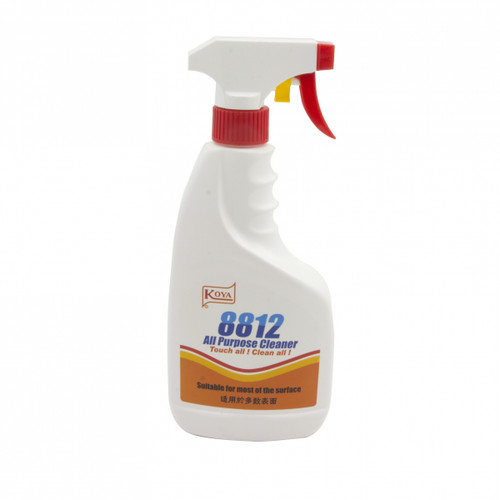All Purpose Cleaner (GG0094)