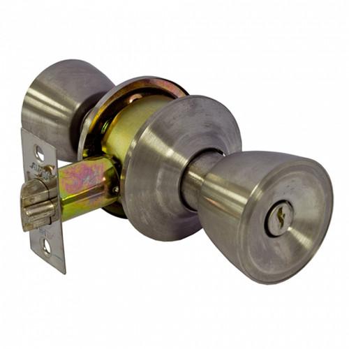 Alpha Cylindrical Lock A-8000 (LS00001-00001)