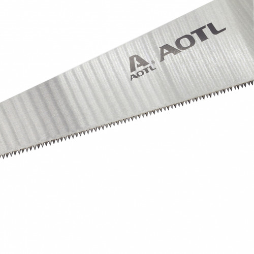 AOTL hand saw AT6011500 (AT23-02)