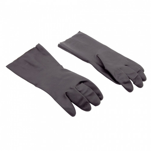 Proguard Neoprene Glove NEO-400 (HG013)