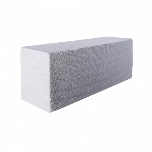Leichtbric lightweight block (autoclave aerated concrete block) (AAC002)