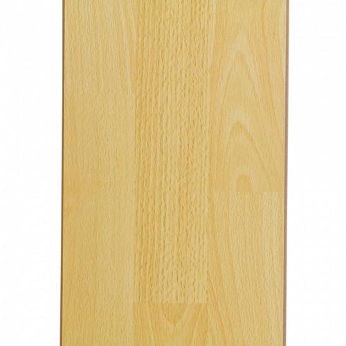 Figo Laminate Flooring #6024