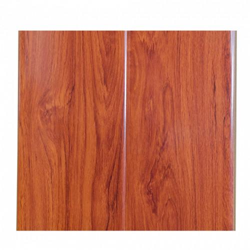 Figo Laminate Flooring #J416-4 (LA00001-00116)
