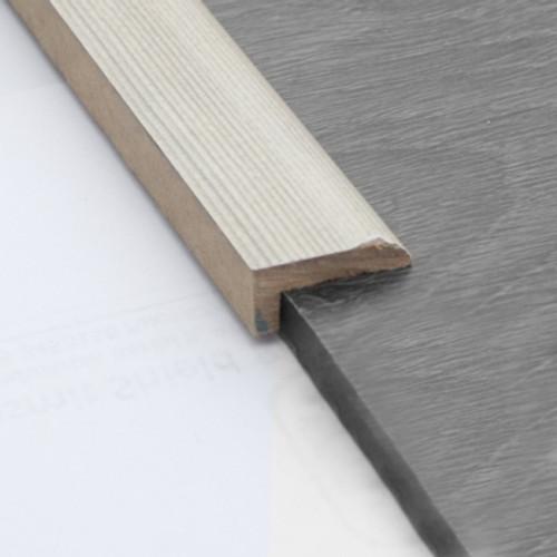 Figo Laminate Flooring End Cap #UN803 (LA00001-00028)