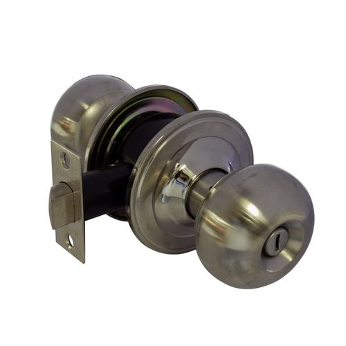 Figo Cylindrical Lock 5791 (FIGO-00002)