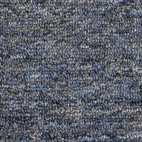 Carpet Aspalt #208 (CAR05)