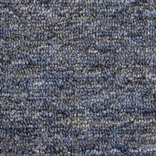Carpet Aspalt #208 (CAR05)