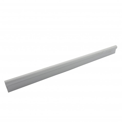 Figo Front Fixing Bar - White (AF05)