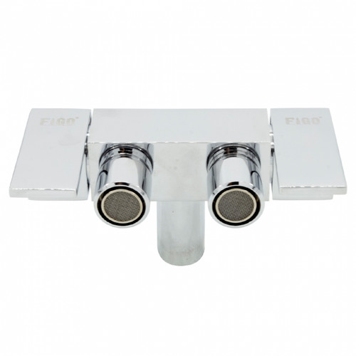 Figo 2 way tap J027C1-47 (TAP070)