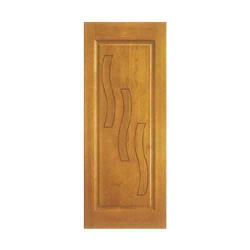 """Solid Merpauh Door SRD-4 (83"""" x 33 6/8"""")"""