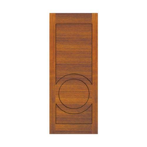 """Solid Merpauh Door SRD-12 ( 83"""" x 33 6/8"""")"""