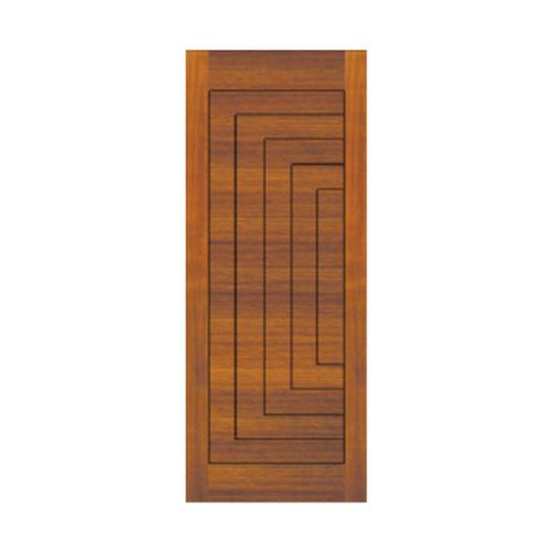 """Solid Merpauh Door SRD-25 ( 83"""" x 33 6/8"""")"""