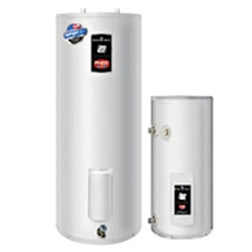 Bradford Electric Water Heater 1.5KW 240V