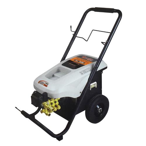 Quasa 7.5kw 250 Bar 16 Litre / Min Industrial HPC / 3 Phase