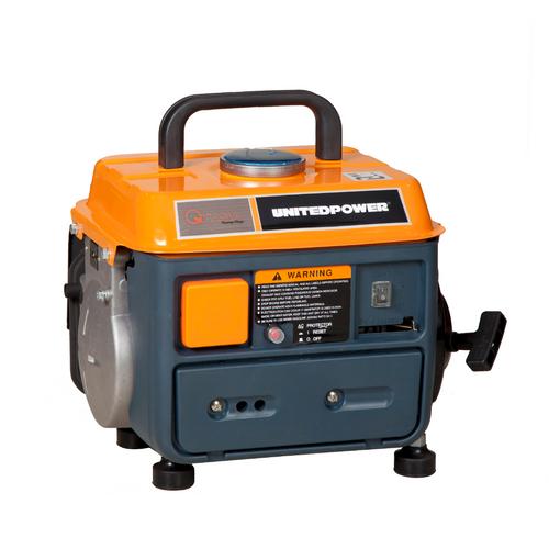 Quasa 650 Watt Portable Generator
