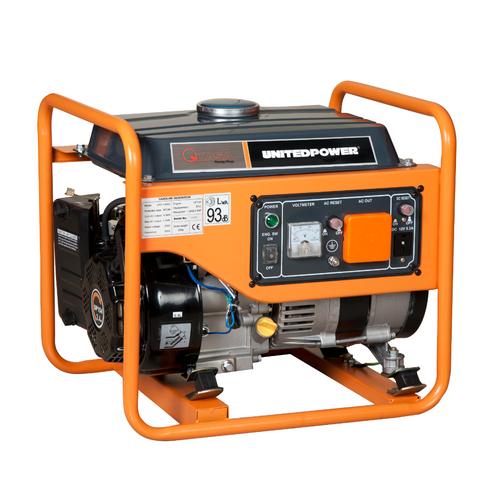 Quasa 1000 Watt Portable Generator