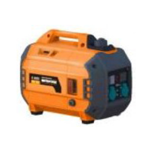 Quasa 2000 Watt Inverter Generator