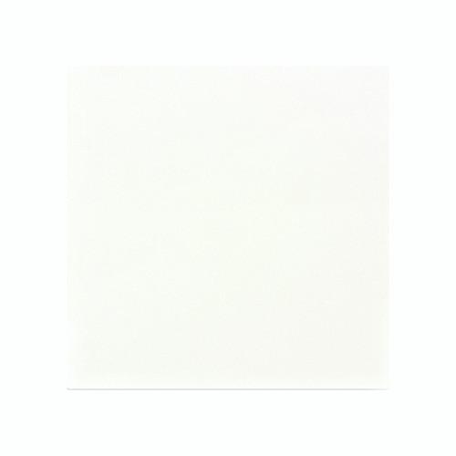 Floor Tile (CH) B606 White