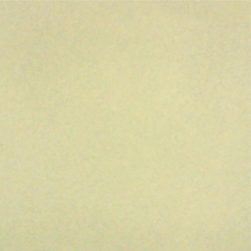 """Hmg Tile 12"""" X 12"""" #812 (White) /#3005"""
