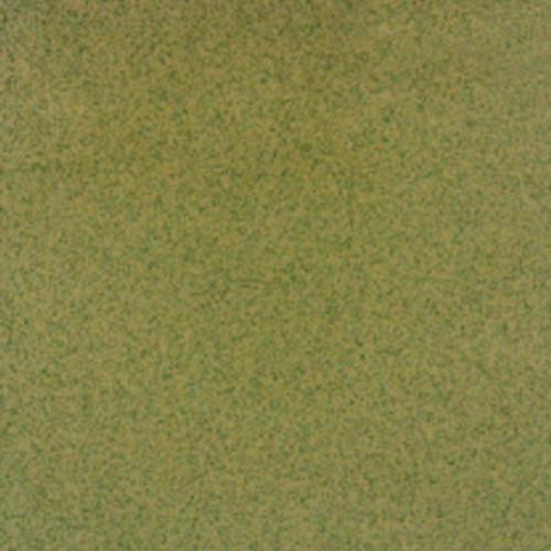 "Hmg Tile 12"" X 12"" #802 (Green) / #3020"
