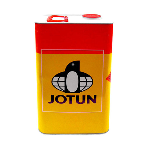 Jotun Thinner 5L No.17