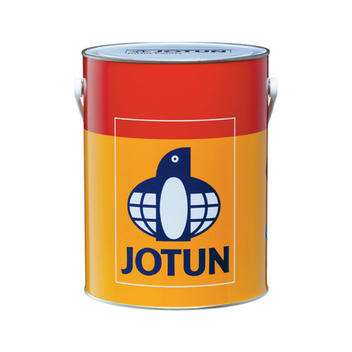 Image Of Jotun Gardex Thinner 1L (10621029)