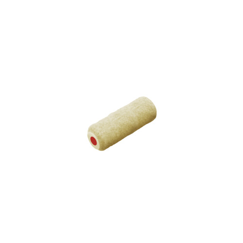 Selleys Paint Roller Refill 7""