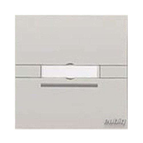 Eubiq Standard Safety Wall Terminal 'White'