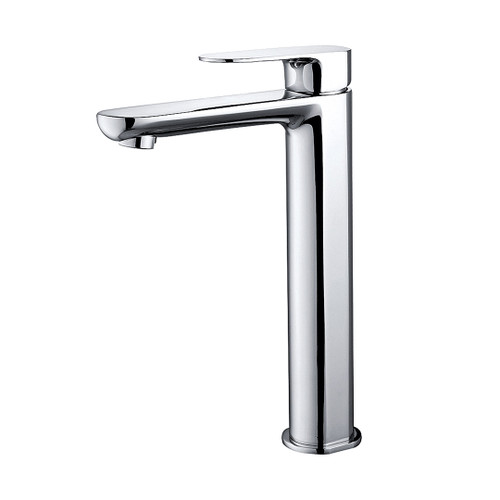 Ph2009-1A Basin Mixer