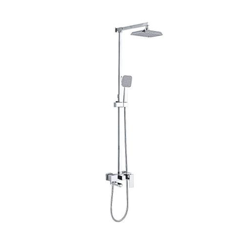 Ph8003-9 Shower Set