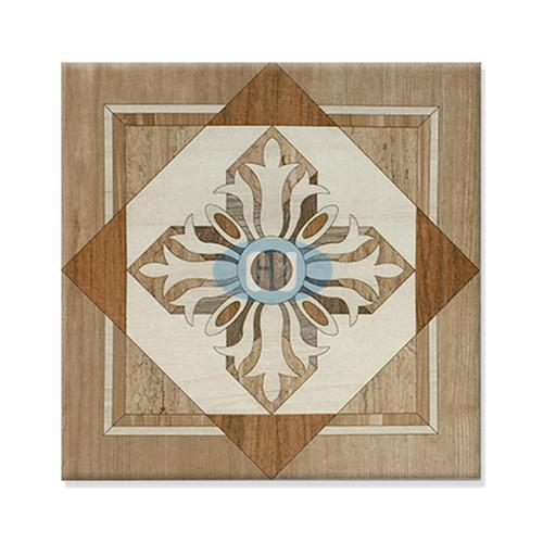 Floor Tiles (K3314)