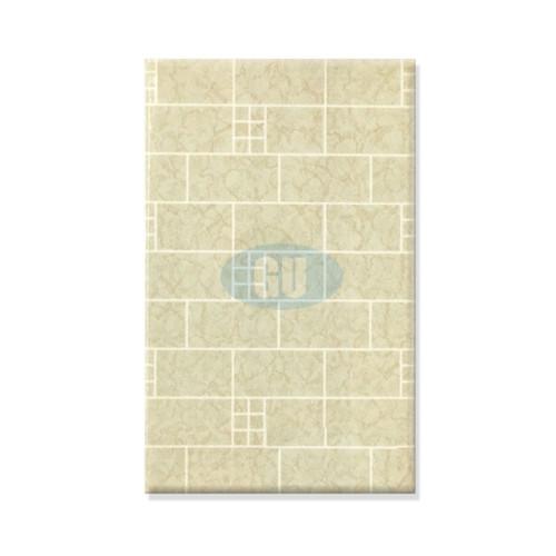Wall Tiles (318)