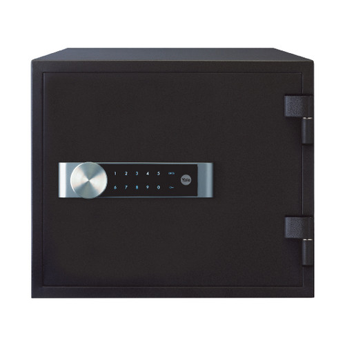 Yale Document Fire Safe Box (M) YFM352FG2