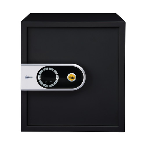 Yale Elite Safe Box (L) YLEL390EG7