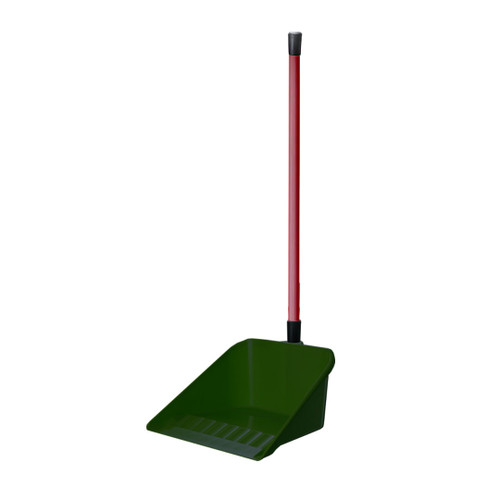 Crocodile D32 Dustpan with Handle