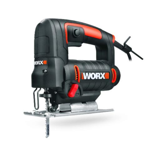 Worx WX477 550W Jigsaw Diy