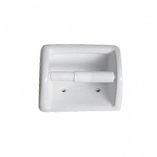 Richford Paper Holder BO-P3 (TA00001-00115)