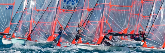 29er-worlds-start.jpg