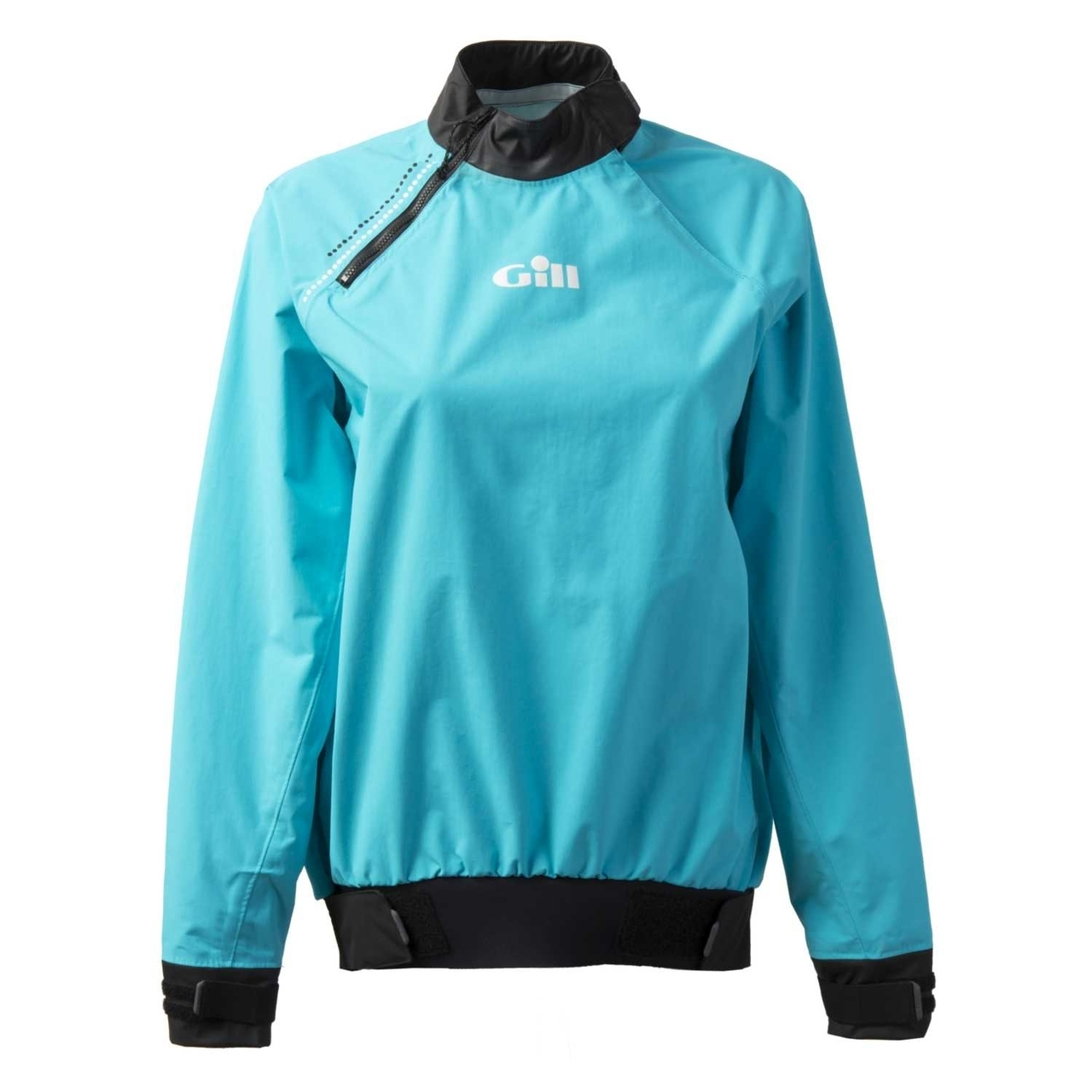 Women's Sailing Gear