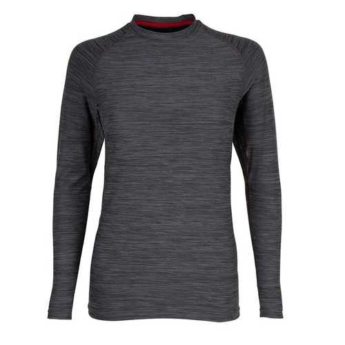 apparel-base-layers-gill-base-layer-top.jpg