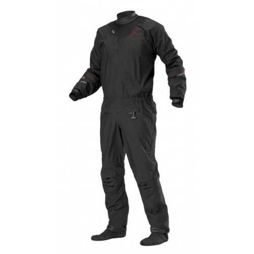 apparel-drysuits-stohlquist-ez-drysuit.jpg