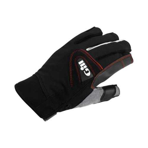 apparel-gloves-gill-championship-glvoe-short.jpg