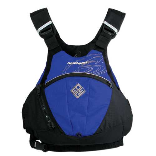 apparel-life-jackets-stohlquist-edge-blue.jpg