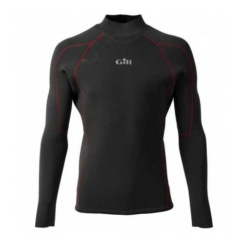 apparel-thermal-tops-gill-firecell-top-rs17.jpg