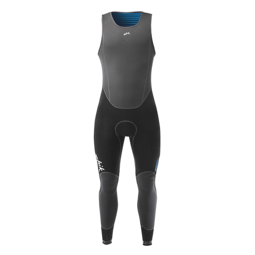 apparel-wetsuits-zhik-microfleece-x-skiff-suit.jpg