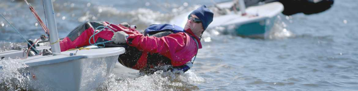 banner-drysuit-apparel-west-coast-sailing.jpg