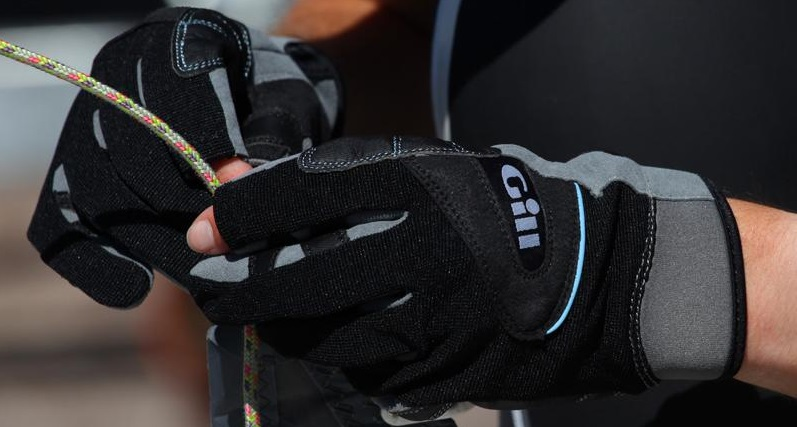 banner-gloves-apparel.jpg