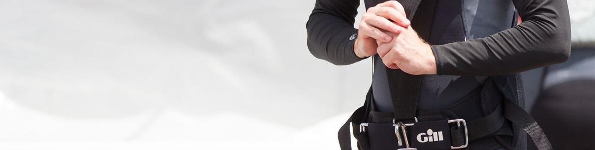 banner-harness-apparel-.jpg